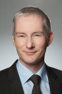 Stephen Paul FDP 2013-3
