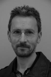 Thomas Wanzke
