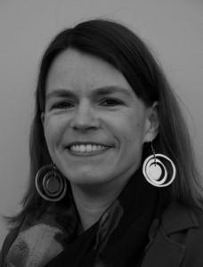 Tanja Heisel