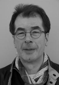 Rolf Nösekabel