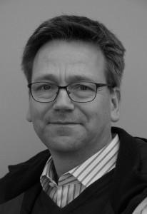 Jan Rollman