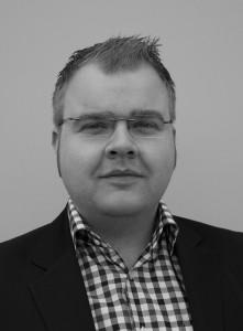 Claus Diemann