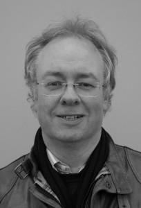 Andreas Berner