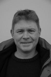Jens Kollmeier