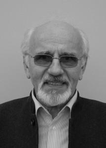 Günter Fischer