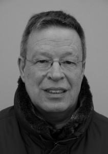 Andreas Schäfer