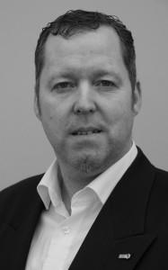 Dirk Kleineweber