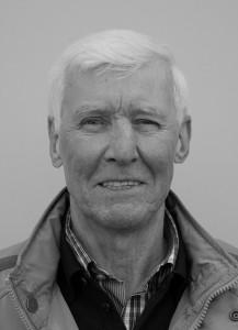Werner Kollmeier