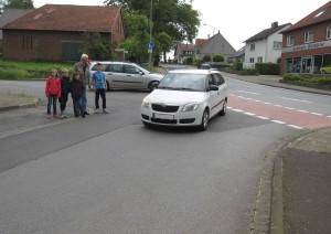 Wöhrstrasse