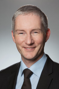 FDP Stephen Paul 2013-2