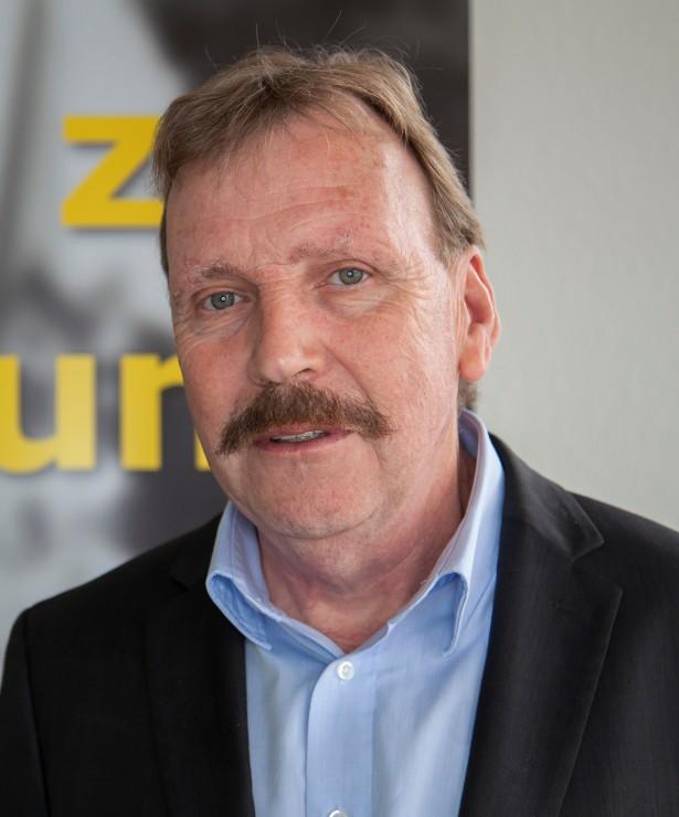 Foto: Günther Klempnauer
