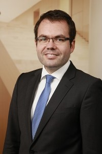 Michael Blöbaum-4